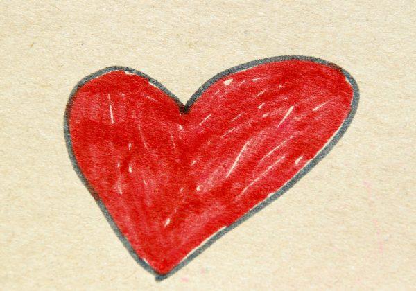 על אהבה וחברות